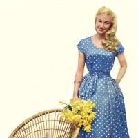 1950s fashion 1957-1-BM-001