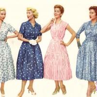 1950s fashion 1957-1-BM-004