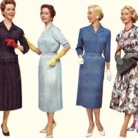 1950s fashion 1957-1-BM-005