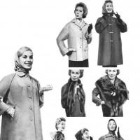 1950s fashion 1957-1-BM-006