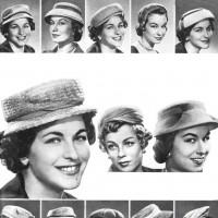 1950s fashion 1957-1-BM-007