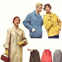 1950s fashion 1957-1-BM-008