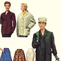 1950s fashion 1957-1-BM-009