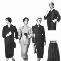 1950s fashion 1957-1-BM-010