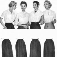 1950s fashion 1957-1-BM-011