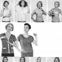 1950s fashion 1957-1-BM-013
