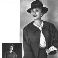 1950s fashion 1957-1-BM-014
