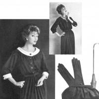 1950s fashion 1957-1-BM-015