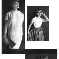 1950s fashion 1957-1-BM-016