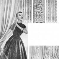 1950s fashion 1957-1-BM-020