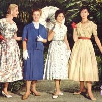 1950s fashion 1957-1-BM-021