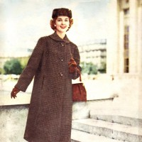 1950s fashion 1957-2-BM-001