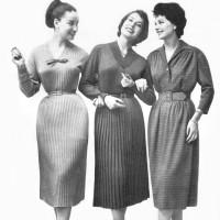 1950s fashion 1957-2-BM-004
