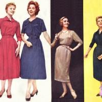 1950s fashion 1957-2-BM-005