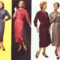 1950s fashion 1957-2-BM-006