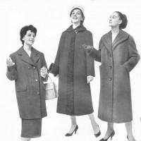 1950s fashion 1957-2-BM-007
