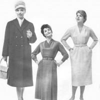 1950s fashion 1957-2-BM-008