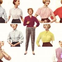 1950s fashion 1957-2-BM-009