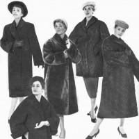 1950s fashion 1957-2-BM-013