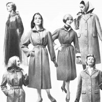 1950s fashion 1957-2-BM-014
