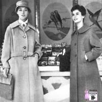 1950s fashion 1957-2-BM-017