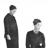 1950s fashion 1957-2-BM-018