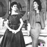 1950s fashion 1957-2-BM-019