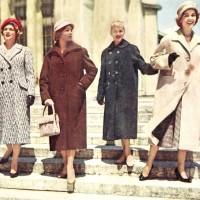 1950s fashion 1957-2-BM-020