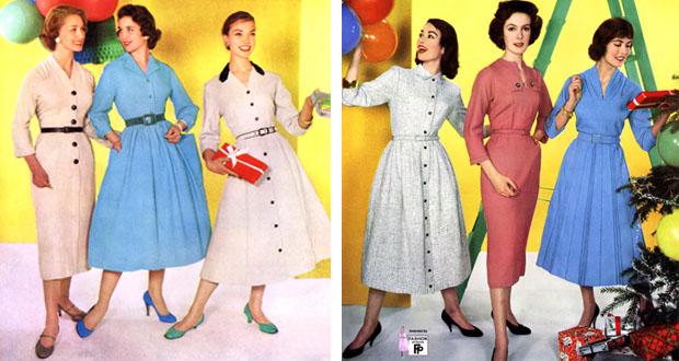1957-58-rayon-dresses-slider