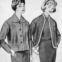 1950s fashion 1958-2-lou-0002