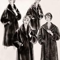 1950s fashion 1958-2-lou-0004