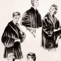 1950s fashion 1958-2-lou-0005