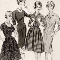 1950s fashion 1958-2-lou-0006