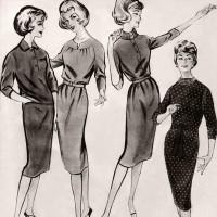 1950s fashion 1958-2-lou-0007