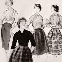 1950s fashion 1958-2-lou-0008