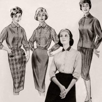 1950s fashion 1958-2-lou-0009