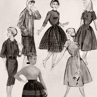 1950s fashion 1958-2-lou-0010
