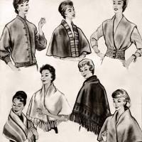 1950s fashion 1958-2-lou-0011