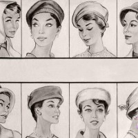 1950s fashion 1958-2-lou-0012