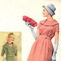 1950s fashion 1959-2-neu-0001