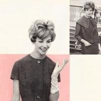 1950s fashion 1959-2-neu-0003