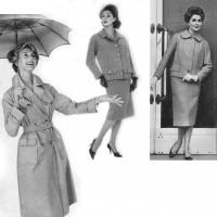 1950s fashion 1959-2-neu-0004