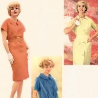 1950s fashion 1959-2-neu-0005