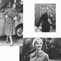 1950s fashion 1959-2-neu-0006