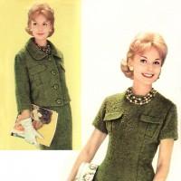 1950s fashion 1959-2-neu-0007