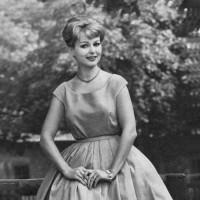 1950s fashion 1959-2-neu-0008