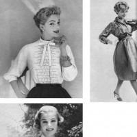 1950s fashion 1959-2-neu-0009