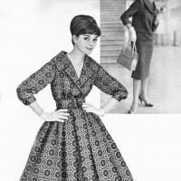 1950s fashion 1959-2-neu-0010