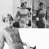1950s fashion 1959-2-neu-0012