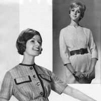 1950s fashion 1959-2-neu-0013